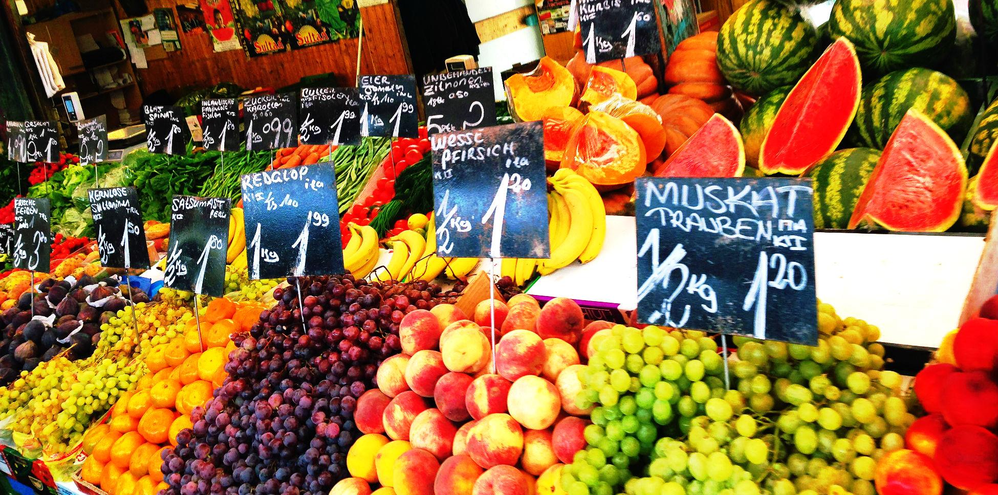 6e54d059f Potraviny v nákupnom košíku   Najvýživnejší blog v SR   Tina a Vlado ...