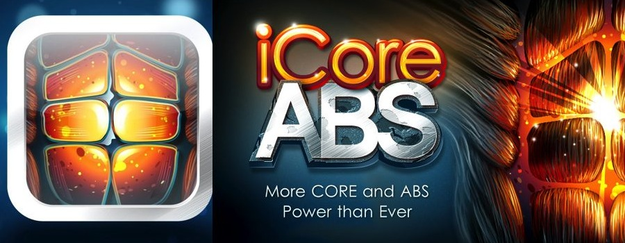 iCore & Abs