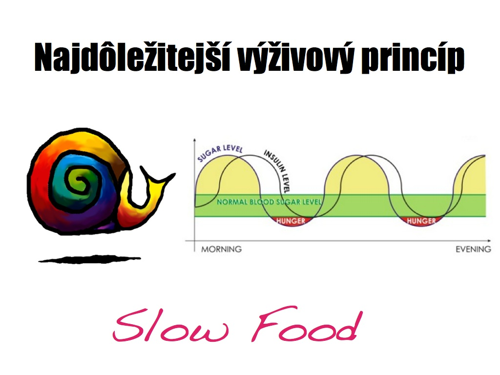 slow food, Vlado Zlatoš